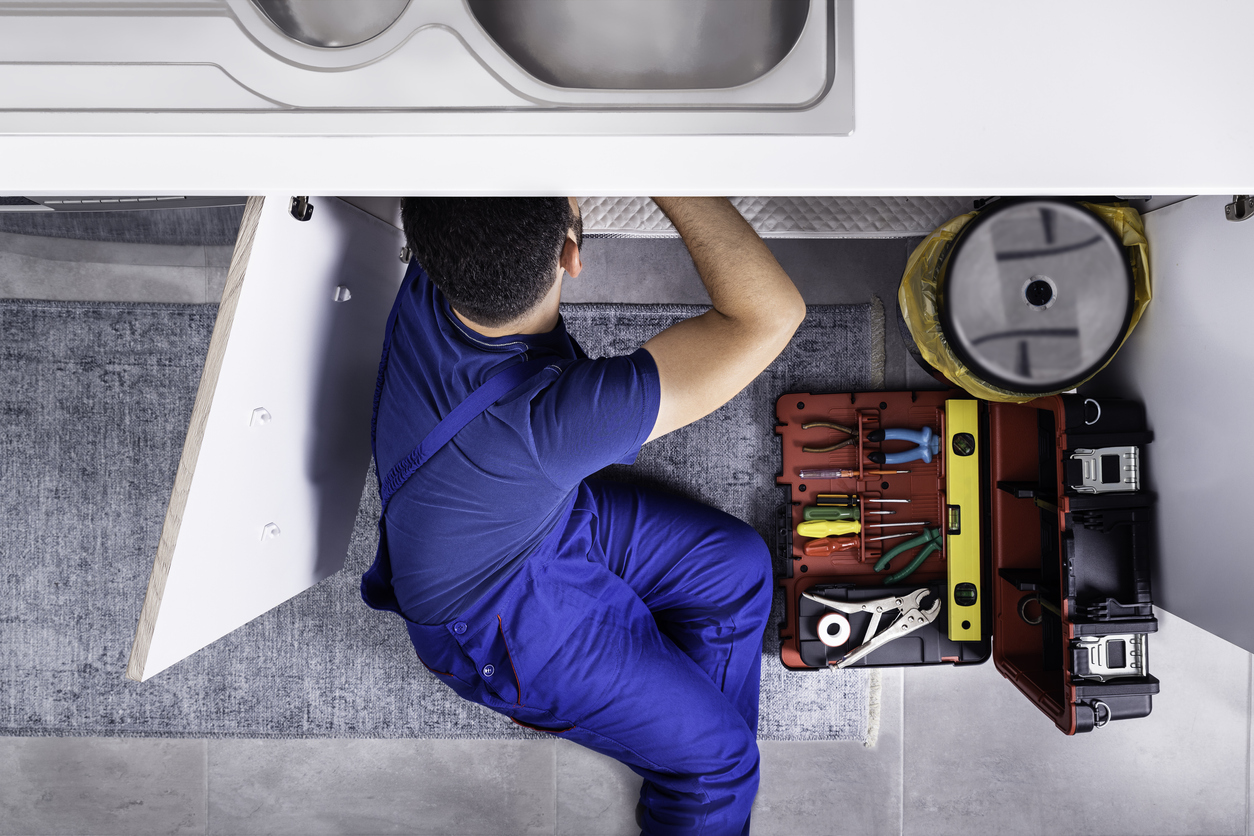 Maytag Dryer Repair, Dryer Repair Woodland Hills, Dryer Quit Heating Woodland Hills,