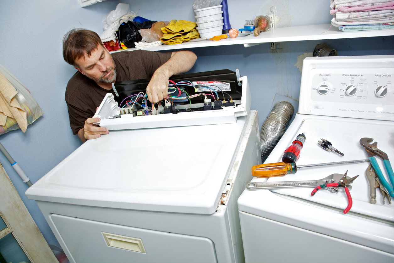 Maytag Dryer Repair, Dryer Repair North Hollywood, Maytag Old Dryer Pick Up