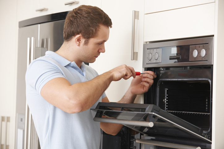 Maytag Washer And Dryer Repair Service Near Me Pasadena, Maytag Dryer Roller Replacement Pasadena,