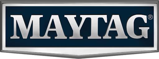 Maytag Drum Roller Replacement Pasadena,