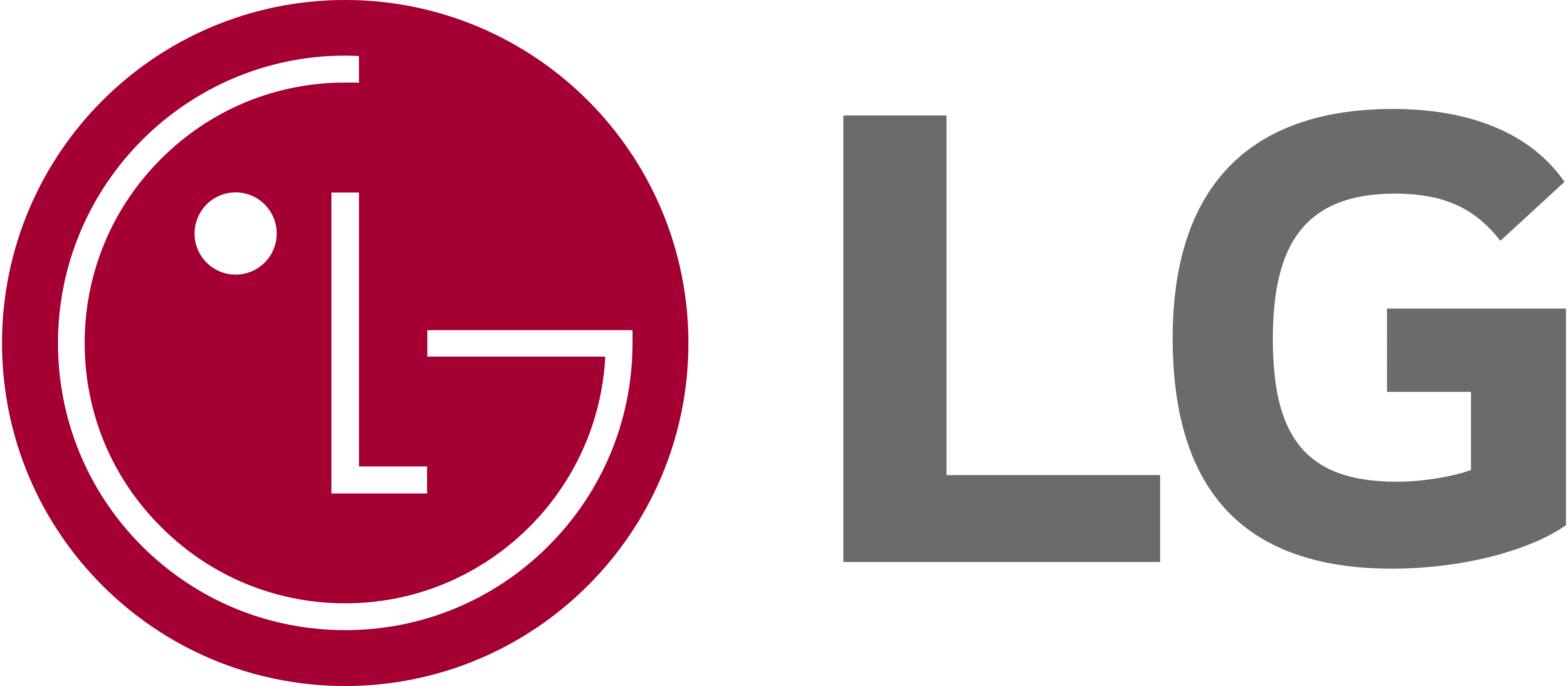 LG Fridge Maintenance, Maytag Fridge Service Near Me