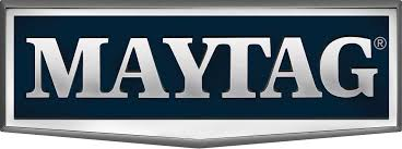 Maytag Gas Dryer Service, Maytag Dryer Repair