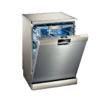 Maytag Refrigerator Mechanic, Maytag Freezer Maintenance