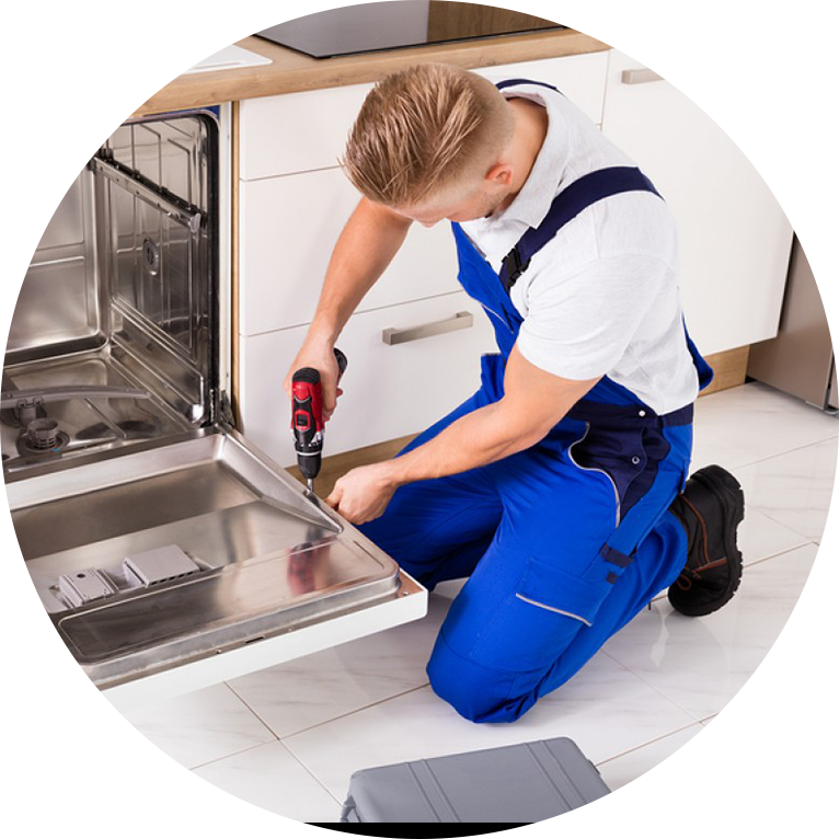 Maytag Dishwasher Repair, Dishwasher Repair Encino, Maytag Dishwasher Repair Cost