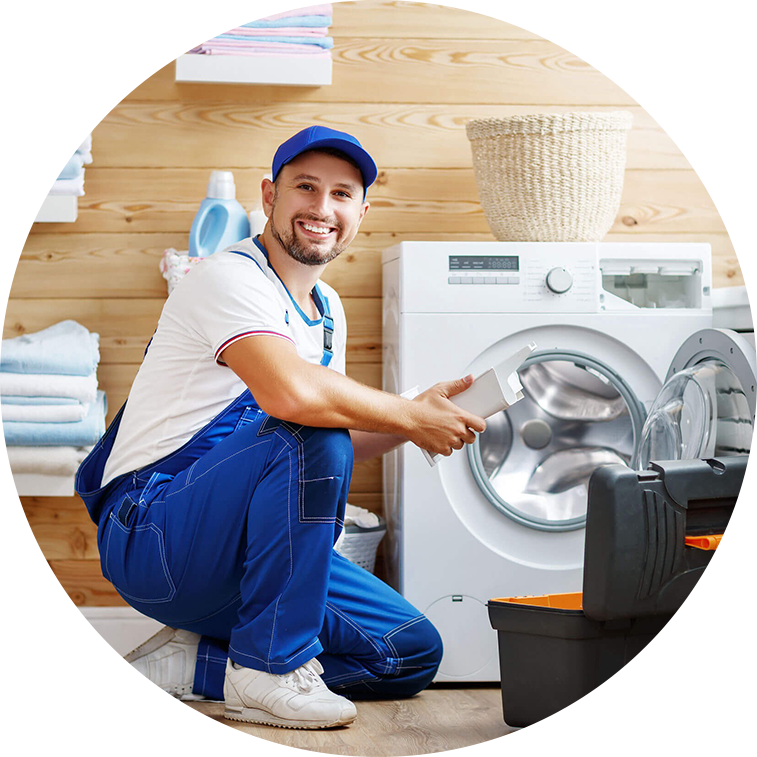 Maytag Washer Repair, Maytag Washer Service