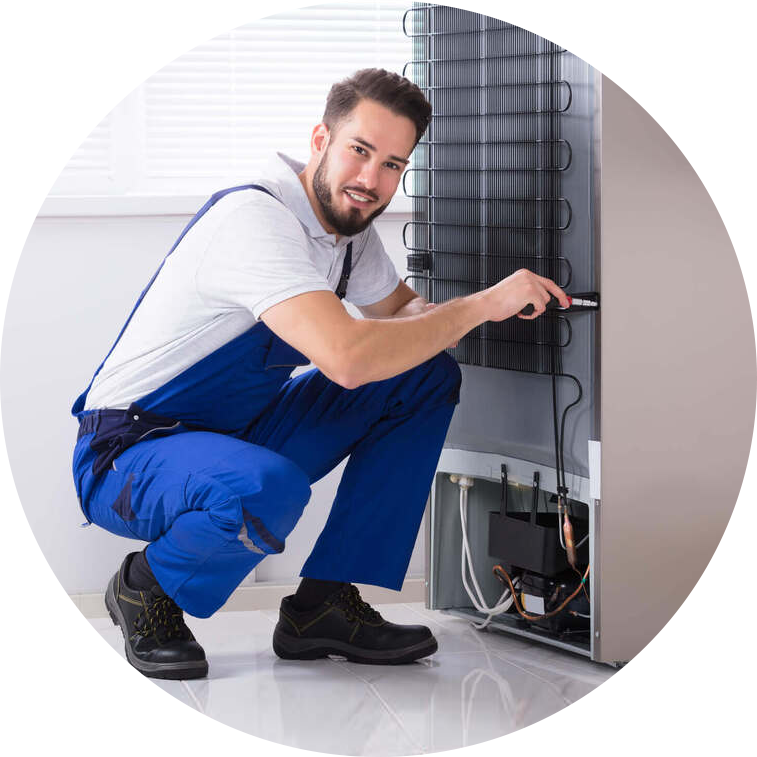 Maytag Home Fridge Repair, Maytag Fridge Technician