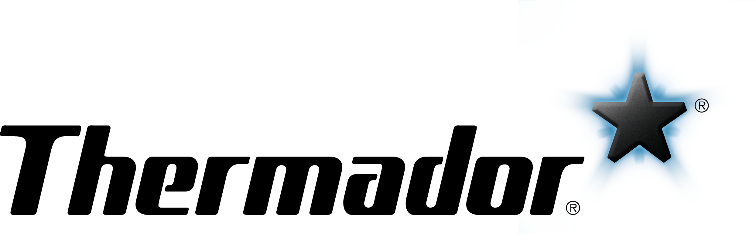 Thermador Fridge Service Near Me, Maytag Fridge Service